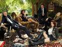 Photo de xx-fiction-x-twilight-xx