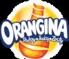 pub-orangina34