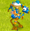 dofus-team-apo