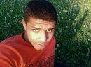 Photo de khalid251