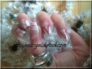 Photo de nails-gel