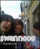 Swanno0u