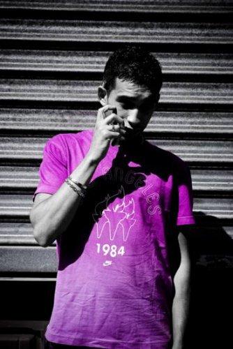 Younes Latifi