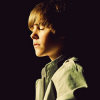 Il a des choses qui s'explique, d'autre notre, entre autre l'amour que j'ai pour toi.