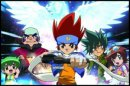 Photo de beyblade-du-27