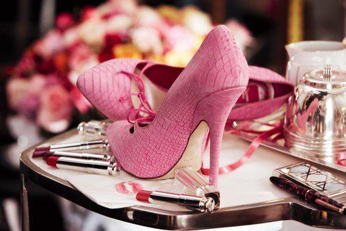 Pimkie Shoes ♥