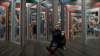 Justin Timberlake , DES CHIFFRES DE VENTE FOUS POUR SON ALBUM !!!