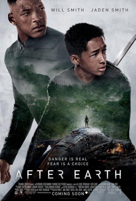 FILMS A VOIR!!!!!!