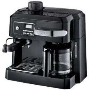Coffee Brewer purchase savings tips
