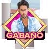 Gabano-WannaViiip