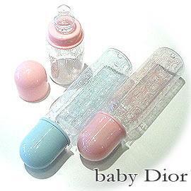 biberon baby dior