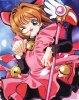 manga2bh
