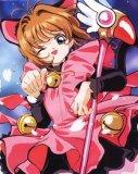 Photo de manga2bh