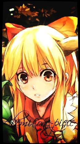 Fikushon ! -- Akemi ``