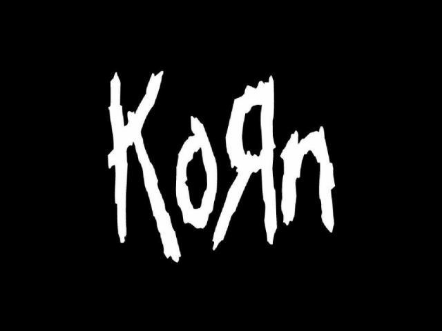 korn-the-ruthless@hotmail.com