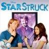 ∂ιѕηєу - єη - ƒєтє vous présente : >> Hero de Sterling Knight dans StarStruck