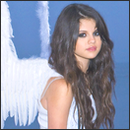 Photo de Gomez-Selly-Music1