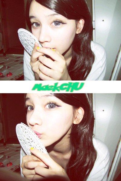 Kim Seul Mi