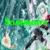 ♥♥♥ Sommaire manga ♥♥♥