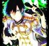 ♥ Ichinose Tokiya (一ノ瀬 トキヤ) Uta no Prince sama ♥