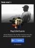 Pour suivre mon blog avec ton compte Google +
