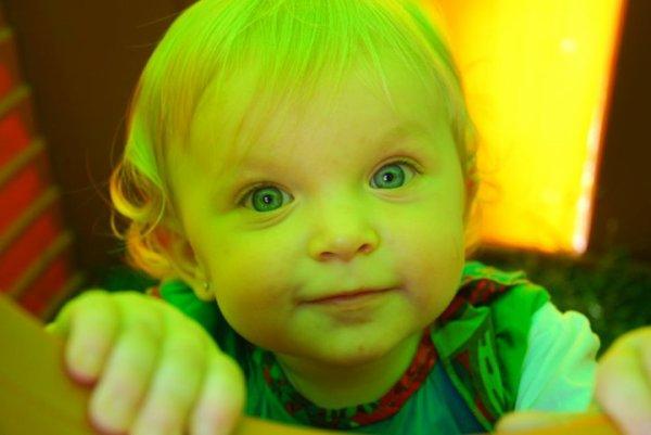 :D Ma Filleule je l'aime pQt (l) le 15.01.10 Cette date et a Jamai Graver la ==>(l)
