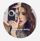 Photo de SelenaG-Daily