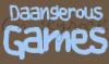 DaangerousxGames