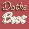 DoTheBest