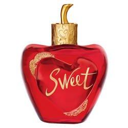 Parfum [N°1] : Parfum Lolita Lempicka Sweet GÉNIALE !!!!!!!!!!!!!