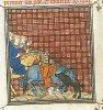 De l'influence d'un porc sur l'histoire de France.