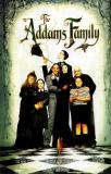 Photo de miss-addams