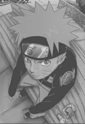 • [ Ohayo mina ! :) vous êtes rentré dans mon monde ... si vous aimez le mangas naruto , les fictions et l'akatsuki , et bien découvrez ce que contient ce blog , . Je vous souhaite un bon séjour , . Itachi ♥ hihi