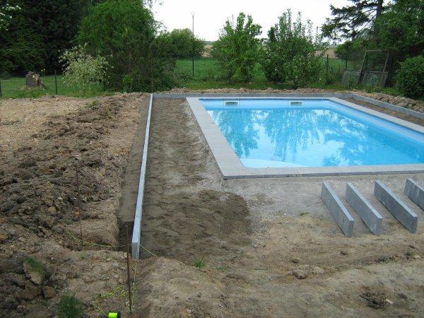abord piscine - Blog de DFGsprl