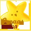 Creaas-Leiha