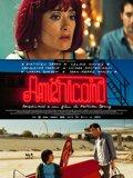 Sortie Cinémas Du 30 Novembre 2011