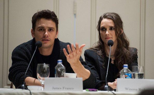 """""""Homefront"""" - Los Angeles Conférence de presse et séance photo"""