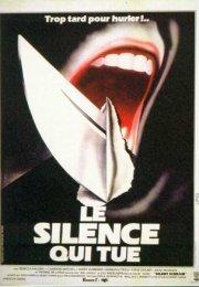 les mots blessent et le silence tue !!!!