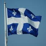 motards au Quebec est ce une maladie honteuse ????