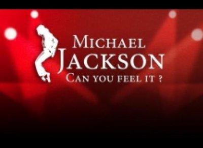 Michael Jackson : ses plus grands clips diffusés au cinéma