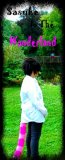Photo de Cosplay-lOve-Sasuke