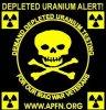 uranium-tuning