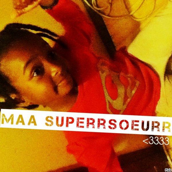 #TeamBeyoncee #TeamRohff  #TeamKaaRis ComoRiaa Forever <33333