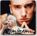 Photo de eminem-world05