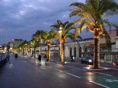 Marathon de Nice-Cannes: La Fin d'une aventure...