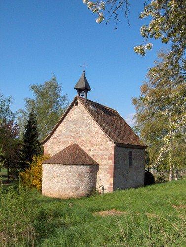 """Courses de l'arche de Noé à Ernolsheim-sur-Bruche: """"Un, deux, trois, devinez qui est là?"""""""
