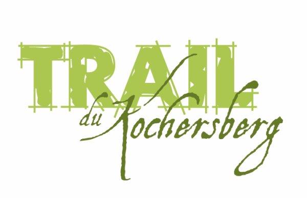 Trail du Kochersberg: TDK