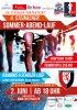4. Steinacher Sommer-Abend-Lauf: UNE COURSE AU RECORD