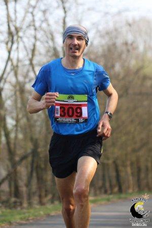 5e Edition du Trail des Cuirassiers 24 km et 600 D+: DU SPORT POUR QUITTER LA ZONE DE CONFORT