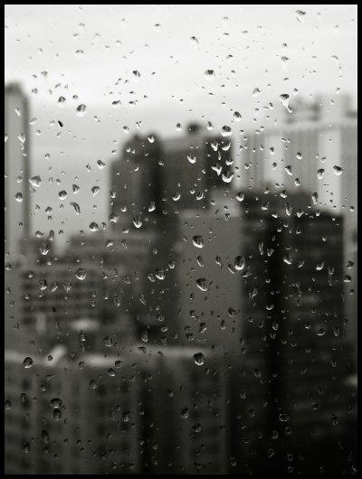 Rien ni personne ne peut juger les gens qui s'aiment.... Ni leurs désirs, ni même la folie qui les traînent ...♥